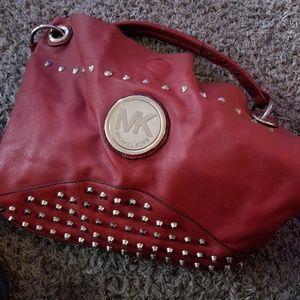 Purse/ Handbag